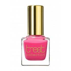 Dance Floor by Treat Collection