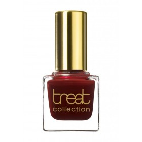 Drama Queen by Treat Collection