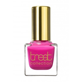 Fabulous by Treat Collection