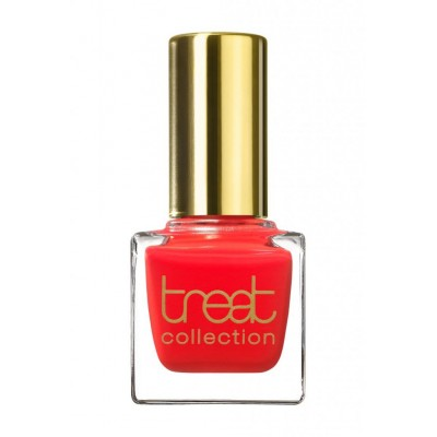 Goddess by Treat Collection