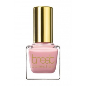 Honey Moon by Treat Collection