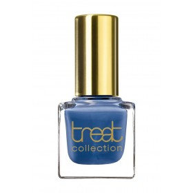 Moonlight by Treat Collection