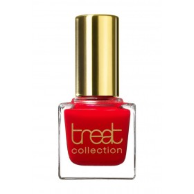 Rasberry Sorbet by Treat Collection