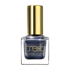 Shimmery Stars by Treat Collection