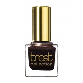 Smokey Nail by Treat Collection