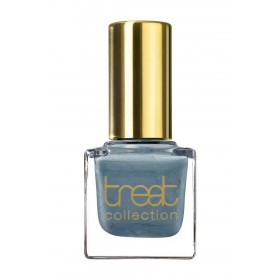 Sneek Peek by Treat Collection