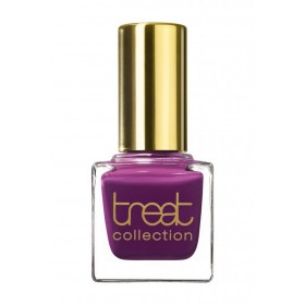 So Chic by Treat Collection