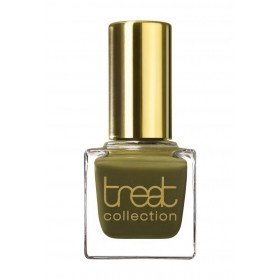 Street Chic by Treat Collection