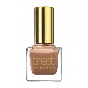 Touch Of Glamour by Treat Collection