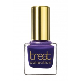 Velvet & Sequins by Treat Collection