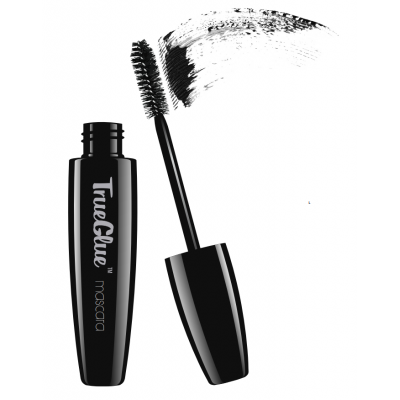 True Glue Organic Mascara