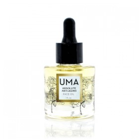 Absolute Anti Aging Oil