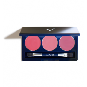 Multi-Use Palettes by Vapour (2 to choose from)