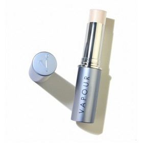 Halo Illuminator by Vapour