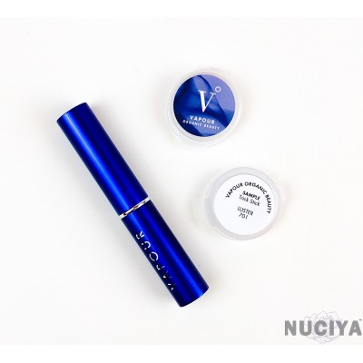 Trick Stick Highlighter Samples (3 Colors to choose from)