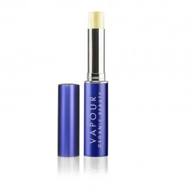 Trick Stick Highlighter by Vapour Organic Beauty (4 Colors to choose from)