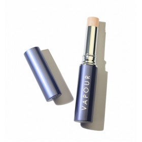 Illusionist Concealer by Vapour (9 Shades to Choose From)