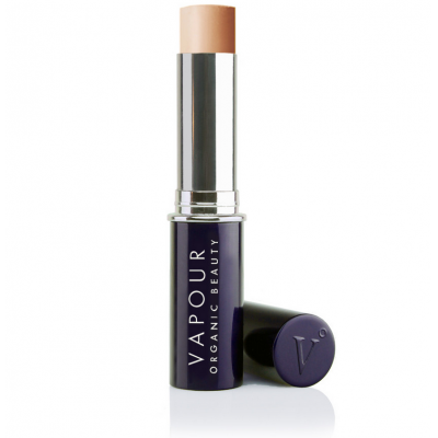 Atmosphere Luminous Foundation by Vapour (12 Shades To Choose From)